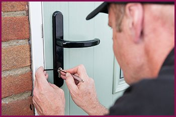 Voorhees Township Locksmith Store Voorhees Township, NJ 856-324-4607